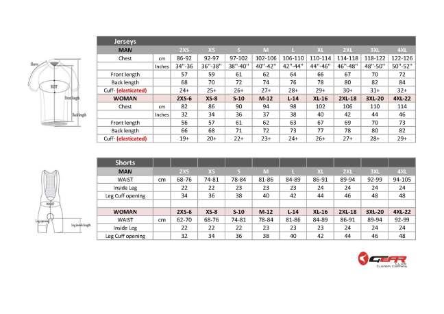 size chart_Page_1